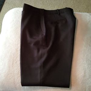 Mens slacks 36x30